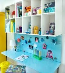 Diy Kid Desk Diy Kid Desk Desks Spaces Inspirational Ideas Diy Preschool