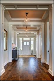 Hallway Pendant Lighting Small Pendant Lights For Hallway About Household Appliances