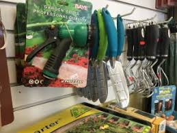 Garden Supplies Gardening Supplies Landscaping Materials U0026 Grass Seed Buffalo