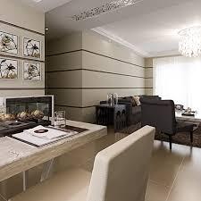 aliexpress com buy 3d modern design wallpaper roll living room
