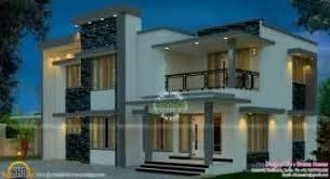 Kerala Home Design January 2015 January 2017 Kerala Home Design And Floor Plans Home Design 2017