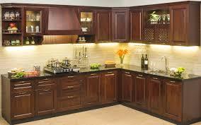 proof dream kitchen interior in chennai india
