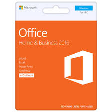 microsoft office for mac u0026 windows officeworks