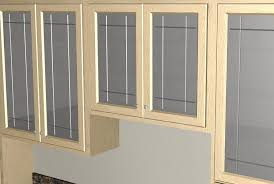 new glass kitchen cabinet doors 37 really awesome kitchen cabinet glass doors that you