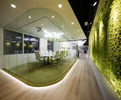 bureau emirates swiss bureau offices projects swiss bureau interior