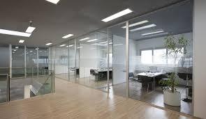 entrepot bureau aménagements de bureau magasin et entrepôt sur valenciennes