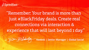 black friday hunger games black friday advice from 3 social marketing pros spredfast