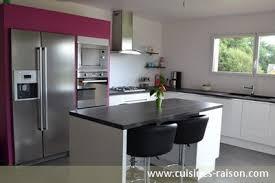 cuisine moderne en l photos de cuisine moderne meubles de cuisine moderne laque