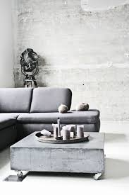 Design Coffee Table 108 Best Design Renee Arns Images On Pinterest Industrial