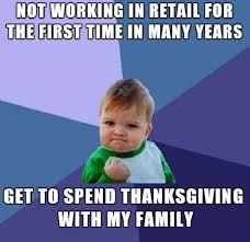 Thanks Giving Meme - funny thanksgiving memes thanksgiving meme 2018 turkey memes