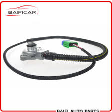 buy peugeot pressure sensor and get free shipping on aliexpress com