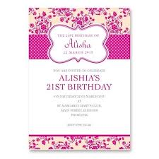 invitation designs 21st birthday card invitation designs flogfolioweekly