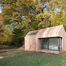 costruzione casette in legno da giardino preventivi per realizzare casetta in legno da giardino habitissimo