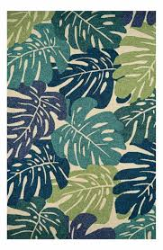 Green Outdoor Rug with Outdoor Rugs All Rugs Nordstrom