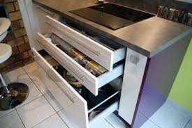 quincaillerie pour cuisine quincaillerie cuisine tiroirs pour meubles de cuisine grass dwd