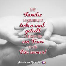 familie ist das wichtigste sprüche sprüche zitate liebe familie finger nagel johannesburg