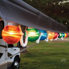 rv awning lights exterior pretty pretty for the cer pinterest awning lights rv and