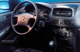 2000 toyota corolla reviews toyota corolla sedan specs 1997 1998 1999 2000 autoevolution