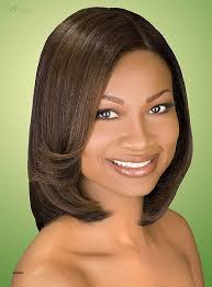 bob hairstyle with part down the middle beautiful bob hairstyles with middle part bob hairstyles bob