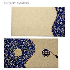 South Indian Wedding Invitation Cards Designs Top 25 Best Marriage Invitation Card Ideas On Pinterest Wedding