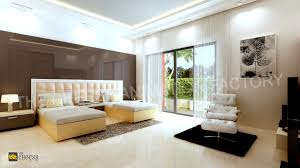 Home Decoration Services Interior Design New Interior Rendering Services Popular Home