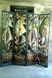 Room Divider Screens by Diy Room Divider Ideas Are Flawless Approach To Amplify A Little