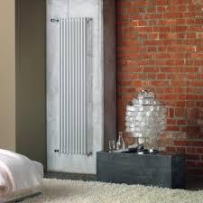 Bedroom Heater 30 Best Designer Heaters Images On Pinterest Radiators Designer