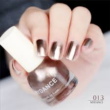 online get cheap chrome mirror nail polish aliexpress com