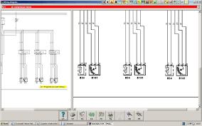renault clio wiring diagram diagram images wiring diagram