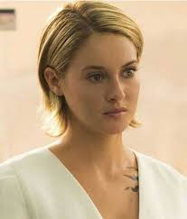 hair style that is popular for 2105 shailene woodley short hair pics short hairstyles 2016 2017