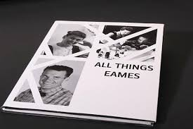 white coffee table books black and white coffee table books coffee table book on member