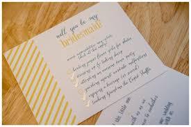 bridesmaids invitation cards free printable wedding party cards bridesmaids groomsmen