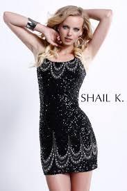 gã nstige designer kleider 78 besten shail k dresses bilder auf kleider