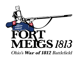 Red Roof Inn Maumee Ohio by Places To Stay Fort Meigs Ohio U0027s War Of 1812 Battlefield