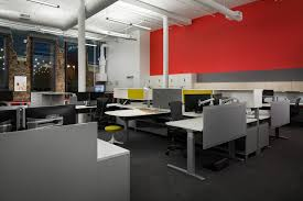 Office Furniture Birmingham Al by Blog Tommy Daspit Architectural And Interiors Photographer In