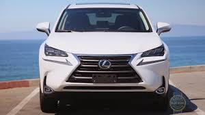 lexus suv nx 2017 price 2016 lexus nx review and road test youtube