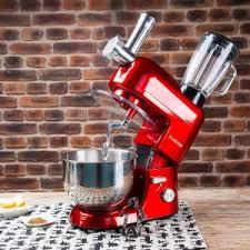 les meilleurs robots de cuisine ᐅ les meilleurs robots de cuisine multifonctions comparatif en ne