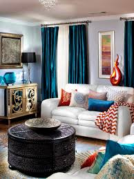 Navy Accent Wall Bedroom Bedroom Glamorous Living Room Appealing Blue Accent Chairs For