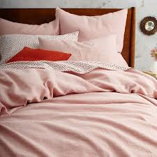 Pink Duvets Blush Pink Duvet Cover Nz Colored Covers Bedroom Intended For The