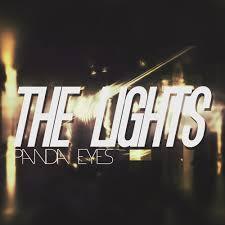 panda the lights by panda free listening on soundcloud