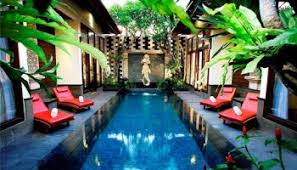 awesome deals for couples and families at the bali villa