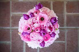 sacramento florist budding events sacramento wedding flowers