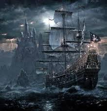pirate sail wallpapers 122 best tall ships images on pinterest boats pirate ships and