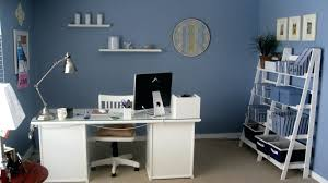 office design paint color ideas for home office best home office