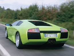 ford gt vs lamborghini murcielago why now is the best to buy a lamborghini murcielago