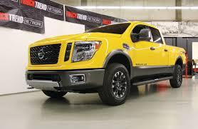 nissan titan trucks for sale 2016 nissan titan xd