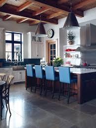 136 best kitchen images on pinterest kitchen ideas ceiling