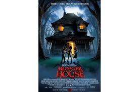 Halloween Monster House Best Halloween Movies For Kids Reader U0027s Digest