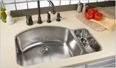 American Standard At Lowes Toilets Faucets Tubs Sinks - Kitchen sink lowes