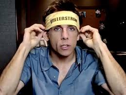 zoolander headband ben stiller s noble quest to save children by single handedly